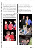 2007 nr. 1 - Ak73 - Page 6