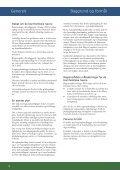 Endelig vedtagelse_s1-23.Regionplantillæg for havne.pub - Page 6