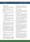 Endelig vedtagelse_s1-23.Regionplantillæg for havne.pub - Page 7