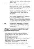 Forslag til : - Esbjerg Kommune - Page 3