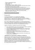 Forslag til : - Esbjerg Kommune - Page 5