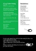Etiske filtre frem for tekniske - Cyberhus - Page 2