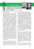 Etiske filtre frem for tekniske - Cyberhus - Page 3