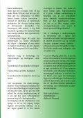 Etiske filtre frem for tekniske - Cyberhus - Page 5