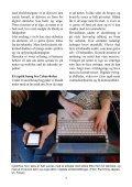 Etiske filtre frem for tekniske - Cyberhus - Page 7