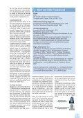 Månedens portræt Erik Frodelund Klar, parat, studiestart ... - Paragraf - Page 7