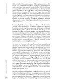Vand, 'bikas' og modernitet . Virkningerne af et finskstøttet ... - DIIS - Page 3
