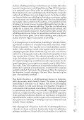 Vand, 'bikas' og modernitet . Virkningerne af et finskstøttet ... - DIIS - Page 4