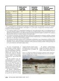 Drivhuseffekten, Danmark og dagligdagen (pdf) - DMI - Page 3