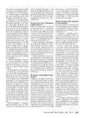 Drivhuseffekten, Danmark og dagligdagen (pdf) - DMI - Page 4