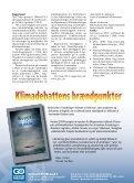 Drivhuseffekten, Danmark og dagligdagen (pdf) - DMI - Page 5