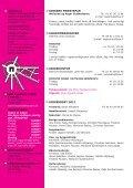 lukket - Den danske Kirke i Paris - Page 2