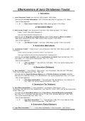 Efterkommere af Jens Christensen Toudal - Lokalhistorisk portal for ... - Page 2