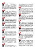 Notice Cellis vocal.qxd - Sehhelfer - Page 3