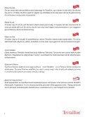 Notice Cellis vocal.qxd - Sehhelfer - Page 6