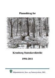 PDF-format velegnet til udskrivning - Del 1 - Naturstyrelsen