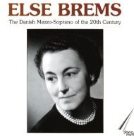 ELSE BREMS - Naxos Music Library