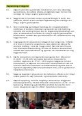 Restaurationsforskriften - Frederikshavn Kommune - Page 4