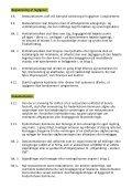 Restaurationsforskriften - Frederikshavn Kommune - Page 5