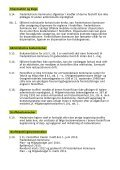 Restaurationsforskriften - Frederikshavn Kommune - Page 6