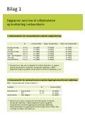 Restaurationsforskriften - Frederikshavn Kommune - Page 7