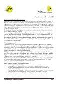 projektbeskrivelsen - Page 2