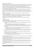 projektbeskrivelsen - Page 3