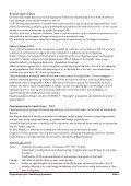 projektbeskrivelsen - Page 4