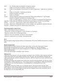 projektbeskrivelsen - Page 5