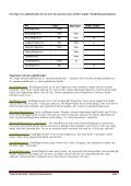 projektbeskrivelsen - Page 7