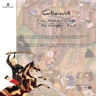 Alamut - Les Films du Scribe