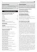 Mitteilungsblatt - Page 2