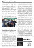 Mitteilungsblatt - Page 3