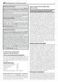 Mitteilungsblatt - Page 5
