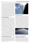 Mitteilungsblatt - Page 6