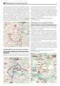 Mitteilungsblatt - Page 7