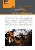 et tilbageblik på indsamlinger og kampagner for verdens fattigste - Page 6