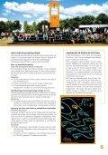 et tilbageblik på indsamlinger og kampagner for verdens fattigste - Page 7