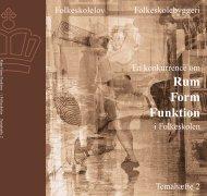 Publikationen i printervenligt format - Ministeriet for Børn ...
