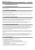 Produktspesifikasjon for fylker, kommuner og ... - Kartverket - Page 3