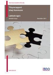2011 Løkkekrogen Ishøj Kommune Anmeldt tilsyn.pdf