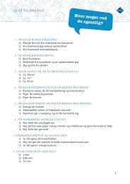 Quiz_drenge Libresse.pdf