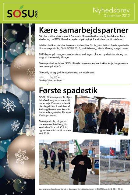 3:2012 - SOSU Nord