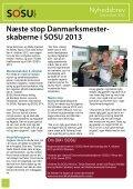 3:2012 - SOSU Nord - Page 2