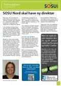 3:2012 - SOSU Nord - Page 3