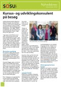 3:2012 - SOSU Nord - Page 4