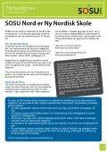 3:2012 - SOSU Nord - Page 5