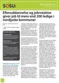 3:2012 - SOSU Nord - Page 6