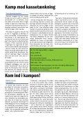 Program - Radikal Ungdom - Page 2