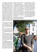 Program - Radikal Ungdom - Page 3